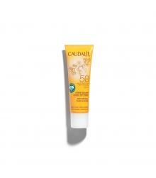 Anti-Falten Sonnencreme LSF50 - 25 ml