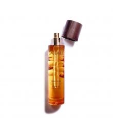 Huile Divine - 50 ml