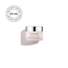 Hautverdichtende Kaschmir Creme 25 ml