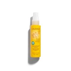 Sonnenspray LSF50 - 75 ml
