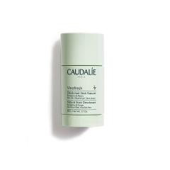 Vinofresh Natürliches Stick Deodorant