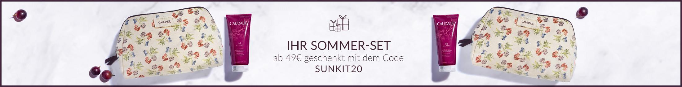SUNKIT20